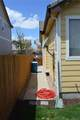 9766 Nucla Street - Photo 26