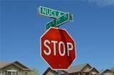 9766 Nucla Street - Photo 35