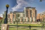 1401 Wewatta Street - Photo 1