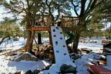 2210 Lone Pine Ol - Photo 24