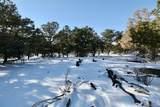 2210 Lone Pine Ol - Photo 29