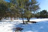 2210 Lone Pine Ol - Photo 30
