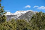 2210 Lone Pine Ol - Photo 32