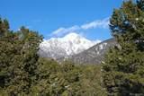 2210 Lone Pine Ol - Photo 33