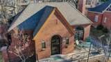1370 Fairfax Street - Photo 1