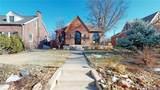 1370 Fairfax Street - Photo 2
