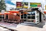 1370 Fairfax Street - Photo 35