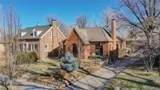 1370 Fairfax Street - Photo 4