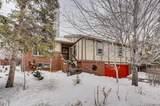 3050 Roslyn Street - Photo 2
