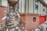 3050 Roslyn Street - Photo 3
