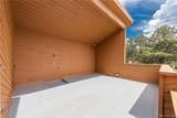 2551 Pinehurst Drive - Photo 26