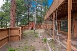 2551 Pinehurst Drive - Photo 35