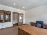 1120 Lincoln Avenue - Photo 10