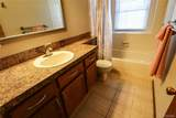 8350 Camfield Circle - Photo 21