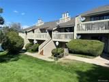 532 Oakwood Drive - Photo 1