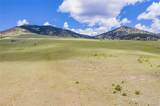 301 Lakeview Trail - Photo 13