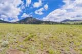 301 Lakeview Trail - Photo 15