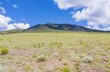301 Lakeview Trail - Photo 17