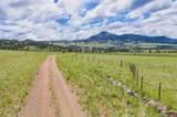 301 Lakeview Trail - Photo 19