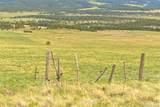 301 Lakeview Trail - Photo 20