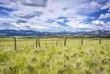 301 Lakeview Trail - Photo 4