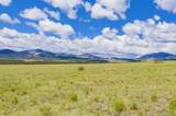 301 Lakeview Trail - Photo 7