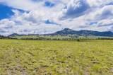301 Lakeview Trail - Photo 9