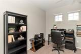 10038 Buttesfield Street - Photo 14