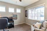 10038 Buttesfield Street - Photo 15