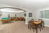 10038 Buttesfield Street - Photo 21