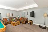 10038 Buttesfield Street - Photo 22