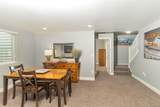 10038 Buttesfield Street - Photo 23