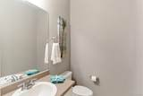 10038 Buttesfield Street - Photo 24