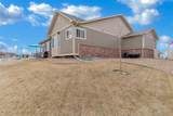 10038 Buttesfield Street - Photo 4