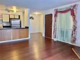 14500 2nd Avenue - Photo 5