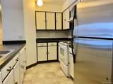 14500 2nd Avenue - Photo 7