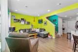 8920 58th Avenue - Photo 3
