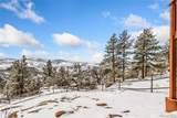 379 Guardian Peak Drive - Photo 28