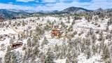 379 Guardian Peak Drive - Photo 31