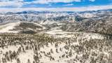 379 Guardian Peak Drive - Photo 35