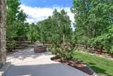 7520 Eaton Park Way - Photo 38