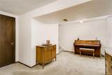5631 Lansing Court - Photo 22