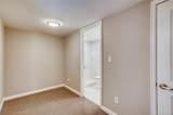 8041 Knox Court - Photo 21