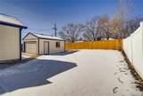 8041 Knox Court - Photo 27