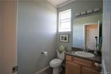 422 Cholla Drive - Photo 12
