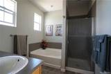 422 Cholla Drive - Photo 13