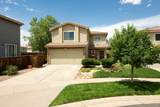 21633 38th Place - Photo 1