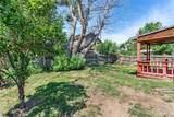 8737 Apache Plume Drive - Photo 19