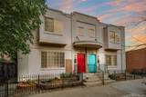 4116 Tejon Street - Photo 1