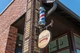 4116 Tejon Street - Photo 33